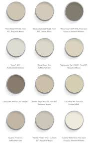 not so boring neutral paint colors neutral paint colors neutral