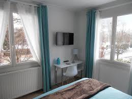 chambre d hotes luchon chambres d hôtes villa blanca chambres d hôtes à bagnères de