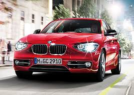 bmw one series india bmw s answer 1 series hatchback coming to india in 2013