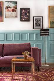 Ikea Furnitures 96 Best Moody Shades Images On Pinterest Sofa Covers Ikea