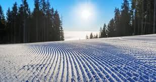 best ski vacation ideas vacationidea