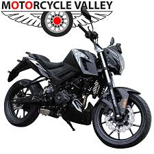 cbr rate in india 150cc motorcycle price in bangladesh