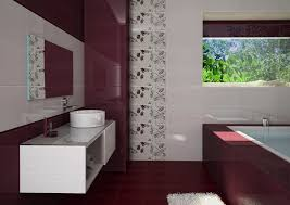 Best Color For Bathroom Best Tile Color For Small Bathroom U2013 Thelakehouseva Com