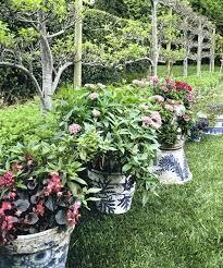 Garden Ideas Pictures Garden Container Ideas Container Garden Ideas Container Garden