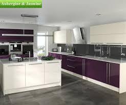 modern fitted kitchens b2000 glacier kitchen modern fitted kitchens rg cole furniture