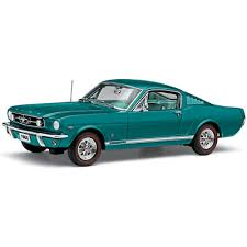 twilight blue mustang limited edition 1965 ford mustang gt fastback the danbury mint