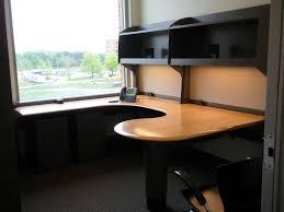 Service Desk Specialist Salary Fda It Specialist Salaries Glassdoor
