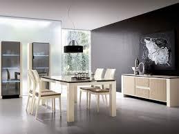 sala da pranzo moderne sedie da pranzo moderne interesting sedie per sala da pranzo il