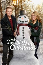 love at the thanksgiving day parade holiday guide tvguide com
