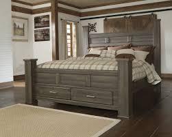 ashley king bedroom sets california king bedroom sets ashley home design ideas cal gallery