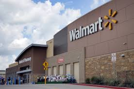 American Flag Walmart Wal Mart Sorry After Georgia Employees Refuse To Make Police