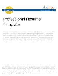 attached is my resume and cover letter i have attached my cv and cover letter for your consideration attached is my resume for your consideration free templates cover letter example