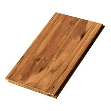 Bamboo Flooring At Lowes Shop Hardwood Flooring Samples At Lowes Com