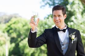 welcome speech for thanksgiving party free wedding speeches