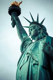 statue with 5 statue of liberty facts to before you go statue cruises