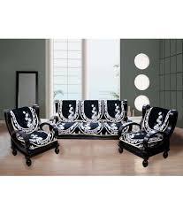 sofa cover black centerfieldbar com