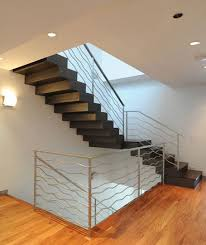 custom stair fabrication u0026 installation for commercial u0026 residential