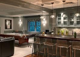Modern Basement Design | basement bar stools vapor bar stools for the modern basement bar