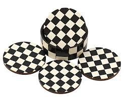 Chess Table Amazon 19 Best Amazon Coaster Sets From Souvnear Images On Pinterest