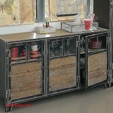 auchan meuble cuisine meuble cuisine acier auchan meuble cuisine pour idees de deco de