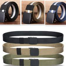 allergic to belt buckle discount belts plastic buckles 2017 belts plastic