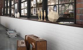 Wohnzimmer Vintage Metrofliesen Retro Style Für Ihr Zuhause C S Die Fliesenmarke