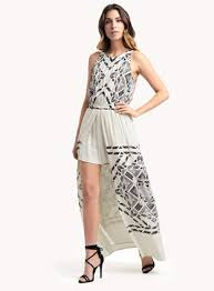 ella moss hopelux twofer jumpsuit ella moss official store