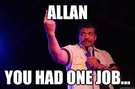 Allan Meme - allan meme google search funnies pinterest meme