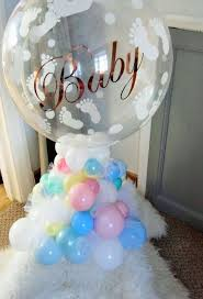 balloon delivery service drogheda and baby shower balloon centerpieces
