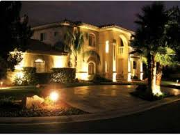 Landscaping Lighting Kits by Landscape Lighting Gamache Landscaping Inc