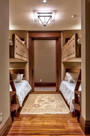 24 best bunk bed rooms images on pinterest bunk bed rooms boy