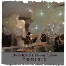 balloon delivery staten island chocolate and balloons galore 128 watchogue rd staten island