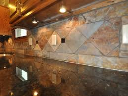 slate backsplash tiles for kitchen kitchen design ideas backsplash tile ideas gorgeous this is