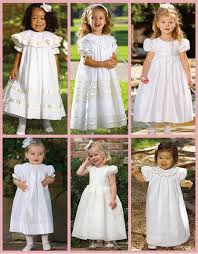 heirloom communion dresses the left was my communion dress strasburg clothing
