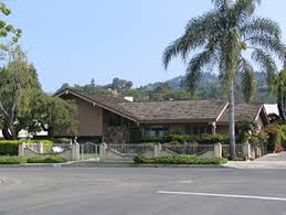 the real brady bunch house los angeles california the brady bunch house discover los angeles california