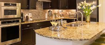 custom kitchen backsplash custom kitchen countertops custom kitchen backsplash custom