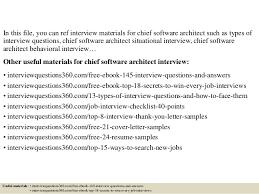 Resume For Architecture Job Esl Essays Ghostwriters Website For College Civil War Essay Sample