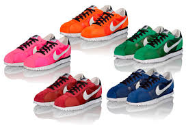 nike cortez most comfortable sneaker ever i need me some new