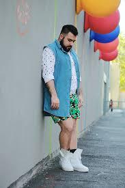 men summer fashion style 2017 long sleeve shirt shorts u2022 guy