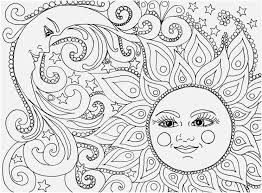 coloring pages pokemon sun and moon the perfect capture sun and moon coloring pages delicious