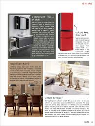 new products and ideas for the home in habitat magazine