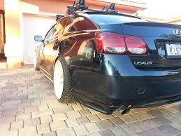 lexus gs tire size lexus gs 300 custom wheels varrstoen es1 19x9 5 et 22 tire size