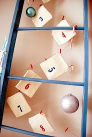 decorations to make your own 30 creative ideas for