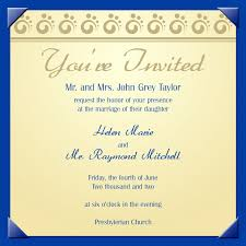 college going away invitation wording images wedding and