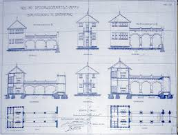 file blueprints for lawang sewu jpg wikimedia commons