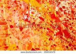 abstract colorful painting stock illustration 208532542 shutterstock