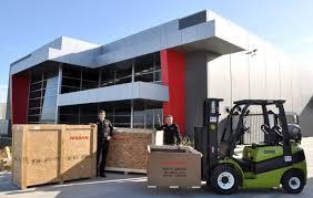 nissan australia corporate office kelly racing prepares nissan altima for 2013 v8 supercars season