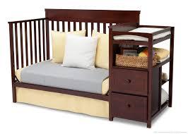 houston classic crib n changer delta children u0027s products