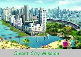 resume templates for administrative officers examsmart hetamines smart city mission in india