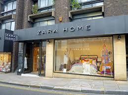 zara home stores u2013 come to us